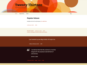 change-header-twenty-thirteen-wordpress-theme