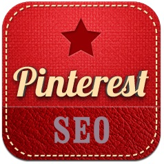how-does-Pinterest-help-SEO