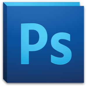 how-to-download-adobe-photoshop-CS5-reinstall-trial-files