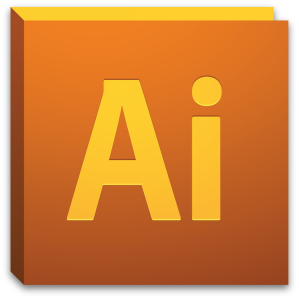 download-adobe-illustrator-CS5-trial-again