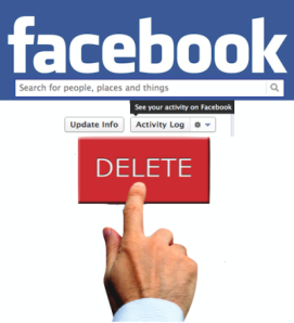 facebook-view-and-delete-search-history