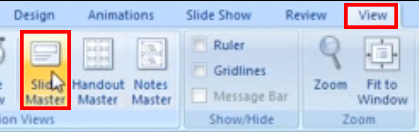 How-to-create-a-master-slide-in-Powerpoint-Windows