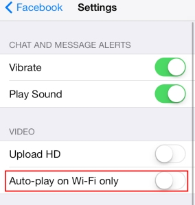 how-to-turn-off-autoplay-video-facebook-3