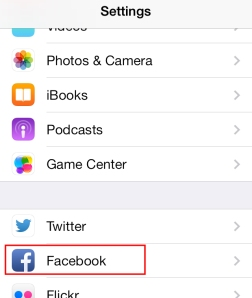 how-to-turn-off-autoplay-video-facebook