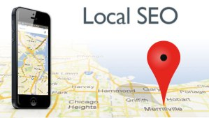 what-is-local-seo-how-can-it-help-my-business