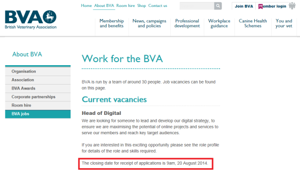 BVA-ADVERT-WEBSITE