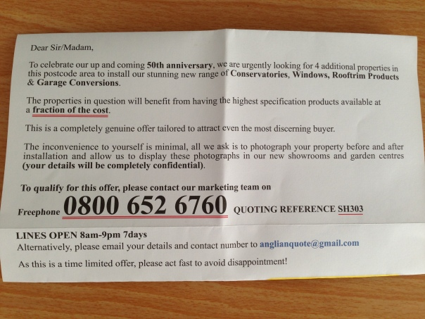 direct-mail-fail